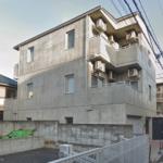 カーサ・フェリーチェ新宿 302
